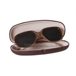 Okulary ayurwedyjskie - korekcja wzroku