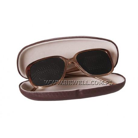 Okulary ayurwedyjskie