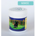 Szwajcarska Maść Końska Rozgrzewająca 100 ml - Balsam koński