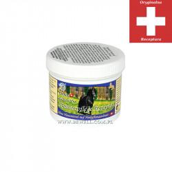 Szwajcarski Koński Balsam Ziołowy 200ml