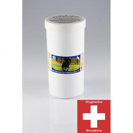 Szwajcarski Koński Balsam Ziołowy 500ml