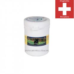 Szwajcarski Koński Balsam Ziołowy 100ml - Maść Końska Rozgrzewająca