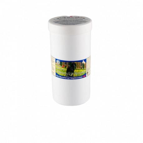 Szwajcarski Koński Balsam Ziołowy 500ml - Maść Końska