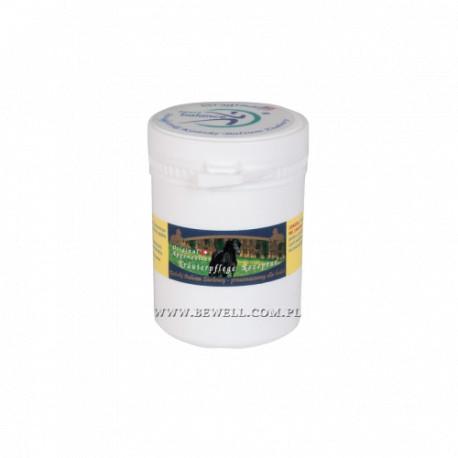 Szwajcarska Maść Końska Chłodząca 100 ml - Balsam koński